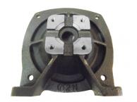 Корпус насоса 9306C (задняя часть) 0750-9300C2.