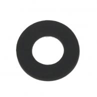 Маслоотражательное кольцо 1410-0056