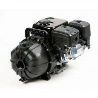 Насос для перекачки с двигателем Hypro 1542P-65SP