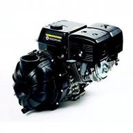 Насос для перекачки с двигателем Hypro 1543P-130ESP