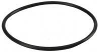 Уплотнительное кольцо 1720-0268