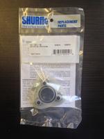 Ремкомплект мембраны (серии 8000) SHURflo 94-391-16