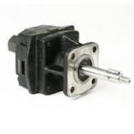 Гидромотор в сборе HYPRO 2500-0084C (HM4C)