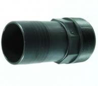 Фитинг прямой Hypro 3A300