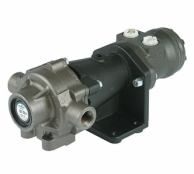 Роликовый насос Hypro 7560N-GM30