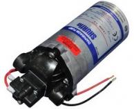 Диафрагменный насос SHURflo 8000-783-238