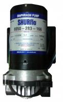 Диафрагменный насос SHURflo 8050-283-166