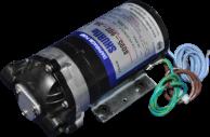 Диафрагменный насос SHURflo 8095-902-260