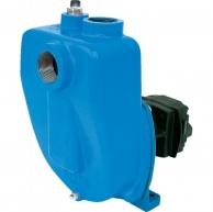 Центробежный насос Hypro 9305C-HM3C-SP
