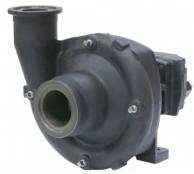 Центробежный насос Hypro 9306C-HM3C-BU