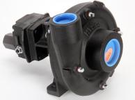 Центробежный насос Hypro 9306C-HM5C-B