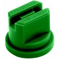 Плоскоструйный наконечник HYPRO F110-015