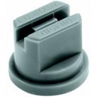 Плоскоструйный наконечник F110-06