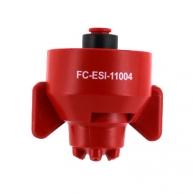 Шестиструйный наконечник Hypro FC-ESI-11004
