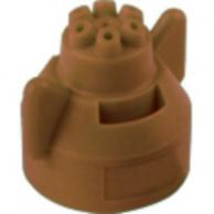 Шестиструйный наконечник Hypro FC-ESI-11005