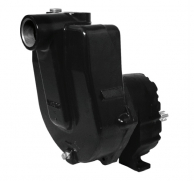 Центробежный насос Hypro 9047C-SP