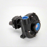 Центробежный насос Hypro 9306C-HM1C