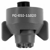 Шестиструйный наконечник Hypro FC-ESI-11020