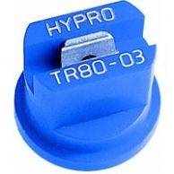 Наконечник распылителя Hypro TR80-03