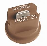 Наконечник распылителя Hypro TR80-05