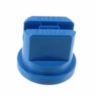 Плоскоструйный наконечник HYPRO F110-10