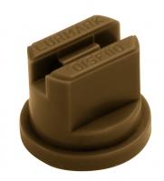 Плоскоструйный наконечник F110-05