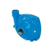 Центробежный насос Hypro 92022-R