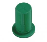 Фильтр наконечника Hypro TS02-100