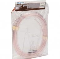 Набор вентиляционной линии Hypro 3430-0456