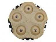 Ремкомплект диафрагма 94-030-02