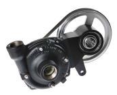 Центробежный  насос с ременным приводом Hypro 9403C-1000-MTZ