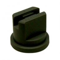 Плоскоструйный наконечник HYPRO F110-20
