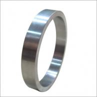 Компенсационное кольцо 1410-0096
