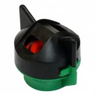 Колпачок для наконечников – TWINCAP™ 152607TC