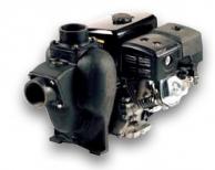 Насос для перекачки с двигателем Hypro 1533C-13ESP