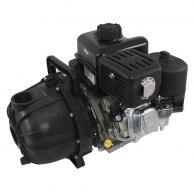 Насос для перекачки (Мотопомпа) Hypro 1542P-950BSP