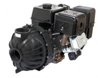 Насос для перекачки с двигателем Hypro 1543P-130SP