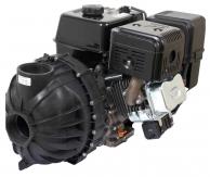 Насос для перекачки с двигателем Hypro 1543P-390EHSP