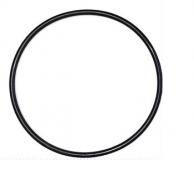 Уплотнительное кольцо 1720-0110