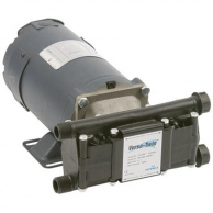 Плунжерный насос Hypro серии Versa-Twin 2120P-P39DC