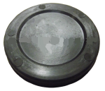Крышка подшипника HYPRO 2300-0020