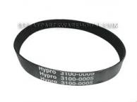 Ремень поликлиновой Hypro №3100-0005