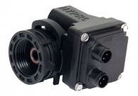 Клапан ProStop-E 3305-0011