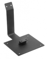 Набор рамы смесителя для монтажа на полу 3430-0596