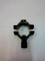 Корпус ARAG на 1 дюйм (32 мм) 400260