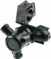 Держатель 25 мм для 3-х наконечников 4243N-B328V