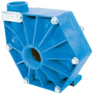 Центробежный насос Hypro 9203P-S