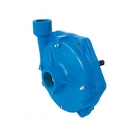 Центробежный насос Hypro 9206C