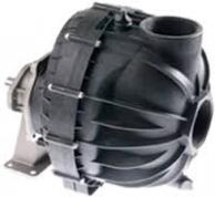Насос для перекачки Hypro 9243P-SP