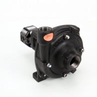 Центробежный насос Hypro 9302CT-GM1